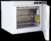 PH-ABT-HC-UCFS-0120A-CAD Int Image