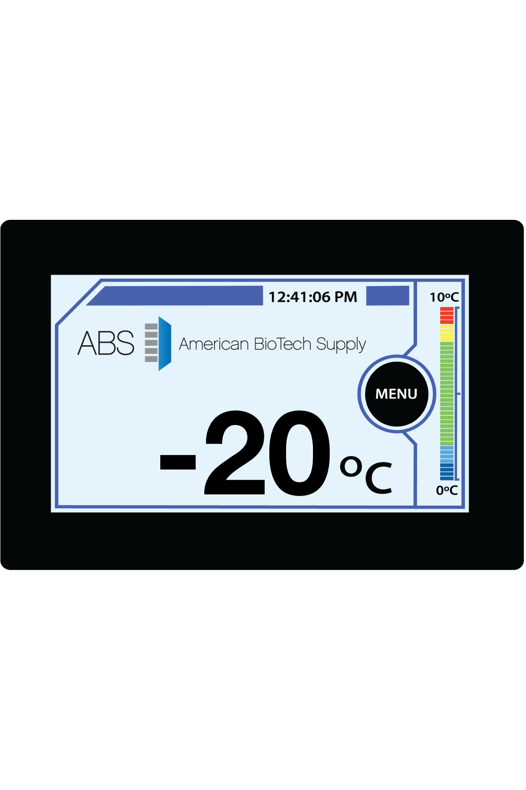 Touchscreen-20
