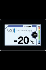 Touchscreen-20
