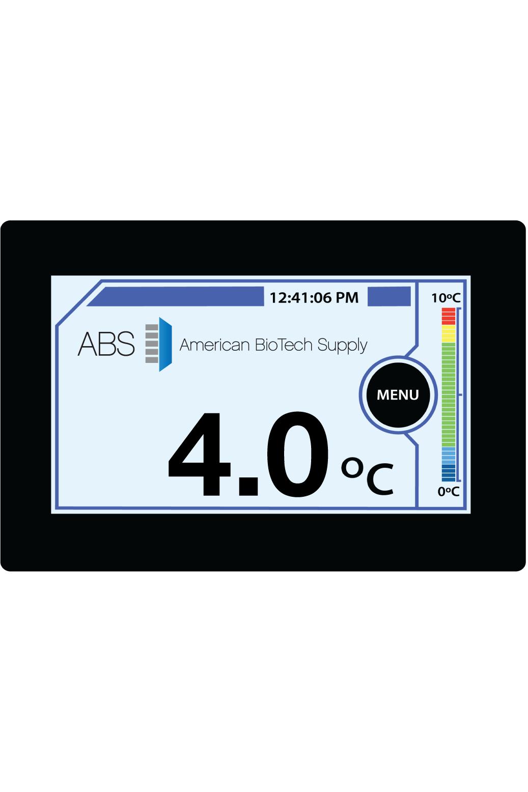 TouchScreen4
