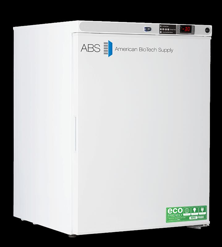 ABT-HC-UCFS-0430 Ext Image