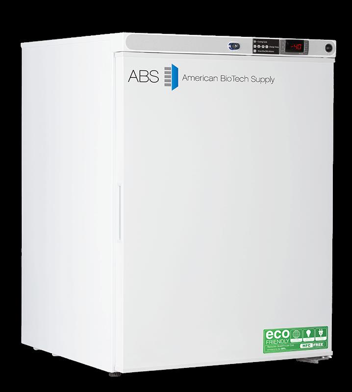 ABT-HC-UCFS-0440 Ext Image