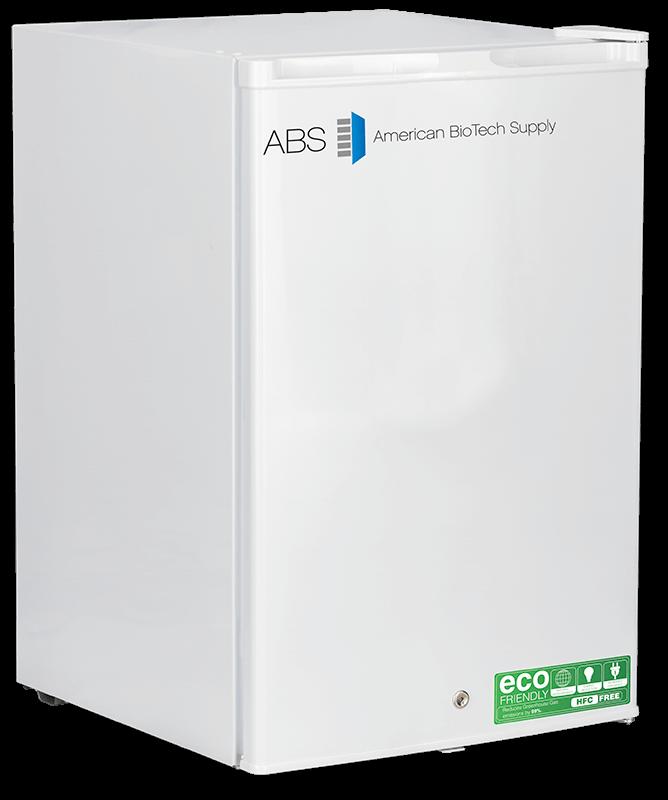 ABT-HC-UCFS-0420W Ext Image