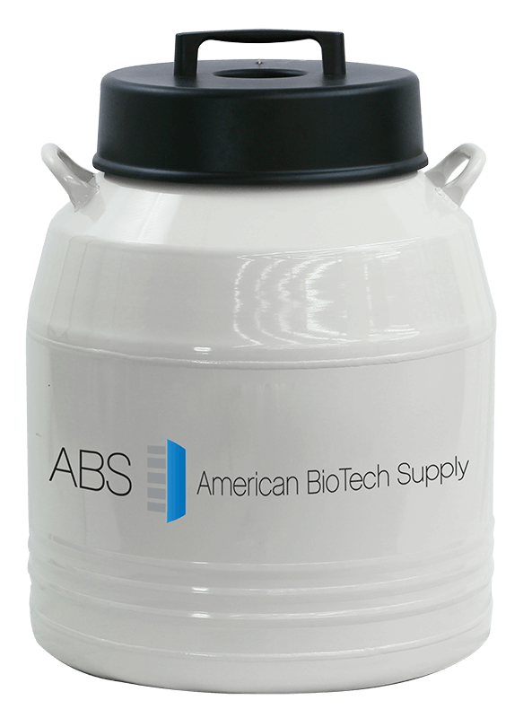 ABS 2 Ext Image