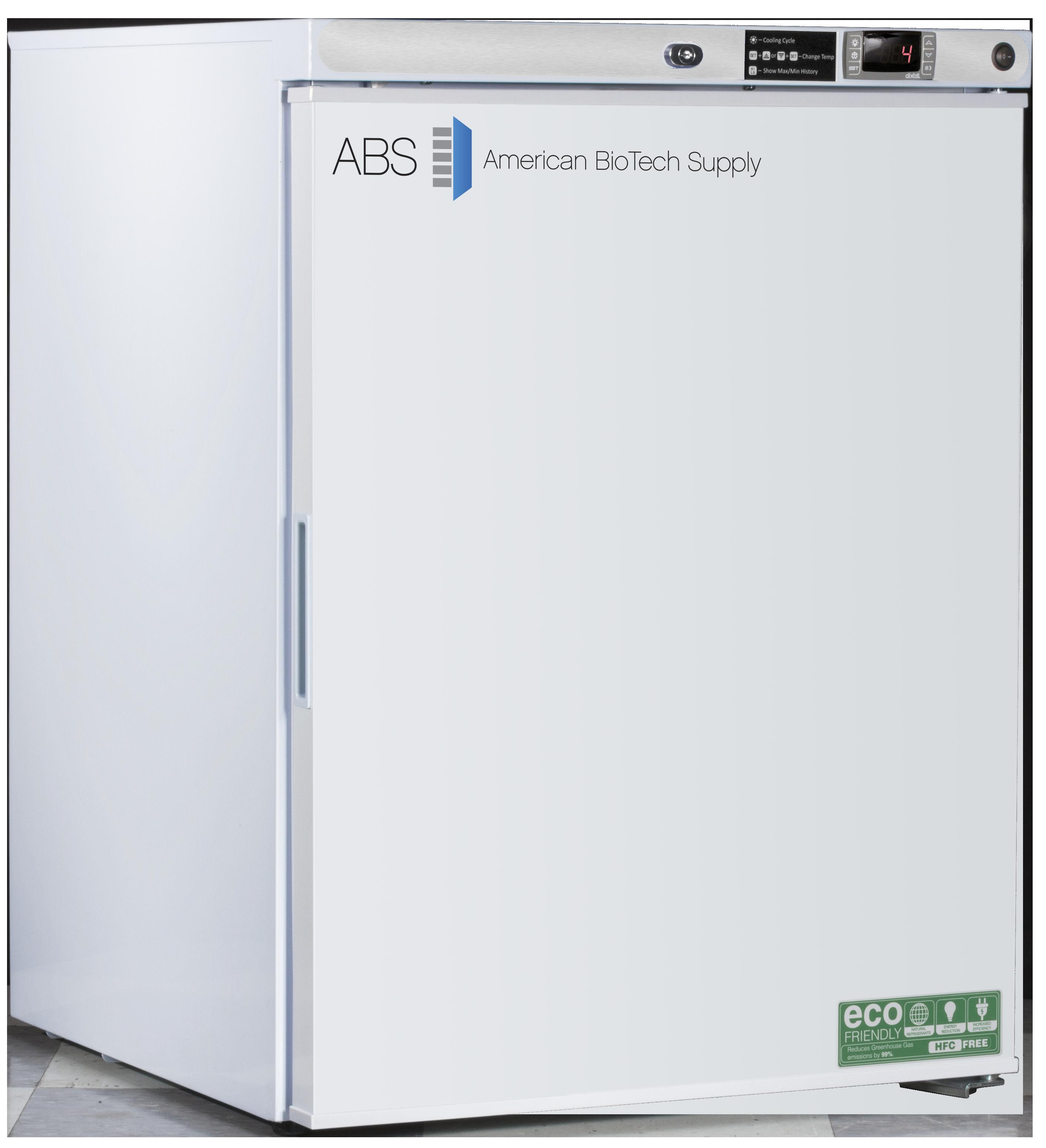 ABT-HC-UCFS-0504 Ext Image