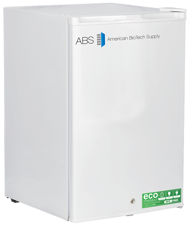 ABT-HC-UCFS-0504W Ext Image